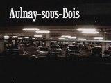 Action Tuning à Aulnay-sous-bois Paris Nord