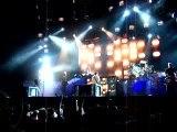 Linkin Park, Buffalo NY