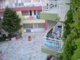 hotel eri beach crete