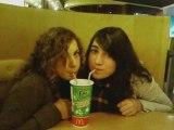 Jess et moi (L) (L)