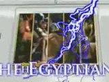 Age of Empires  Mythologies - Trailer