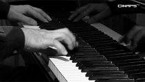 Histoires de Jazz - Duke ELLINGTON (4/4)