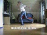 [Jumping-United] Jow New Hardjump !