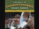 Hail Purdue - From College Football Fight Songs