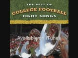 Hail West Virginia - From College Football Fight Songs