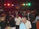 Bal des pompiers 2008_0001
