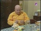 TV7 - Choufli 7al S4ep2 (1)