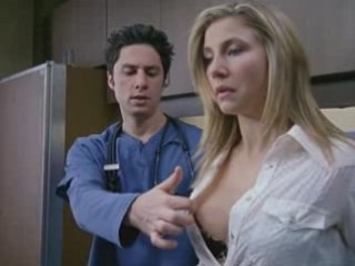 Scrubs Season2 bloopers bétisier