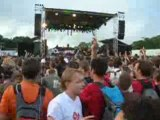 Massilia Sound System au Reggae Sun Ska 2008