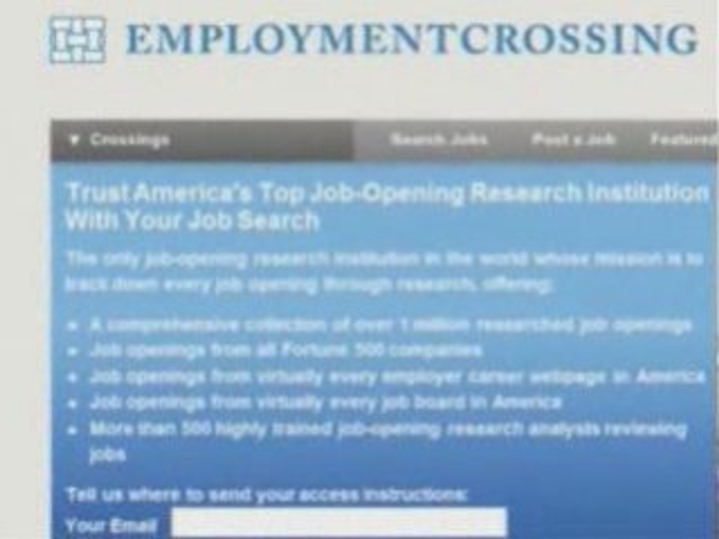 Education Research Jobs, Education Careers, Researching Jobs