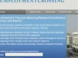 Equity Research Jobs, Equity Positions, Researcher Job