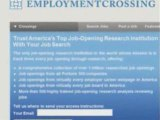 Survey Research Jobs, Survey Careers In Researching Jobs
