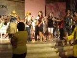 VACANCES 2008 093