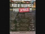 Skyrock romano feat booba - boulbi (delir)