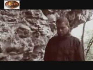 Hozan Dino - Oy Yare (yeni Orjinal Klip)