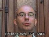 Fichier Edvige: Philippe Castel