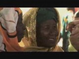 Video Rockin Squat (Assassin) France à  Fric