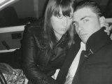 6 mois Kevin & Ornella