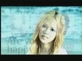 Aya Kamiki - Are you happy now (CM)