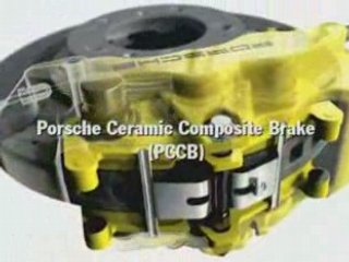 Porsche BoxsterS