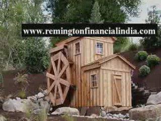 Remington Financial Group Job Posting