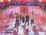 Tomapi - Yokubou no Rain (SC 2002.09.15)