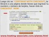 Best Web Hosting : Directory Webhosting - Cheap Webhosting