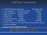 Luxury Home Short Sales Real Estate Foreclosures Investing