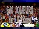 Danone Nations Cup 2008 - La Grande Finale