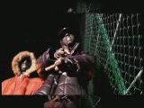LEXRO & KHF - Platinum allegeance (Clip officiel)