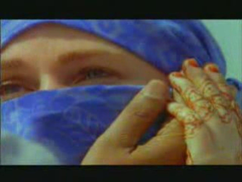 Lucky Ali - O Sanam