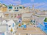 Mezoued Tunisien : El_Ghali - Abd El Aziz El Mannai