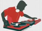 Dj roman remix nouna house salsa 2008