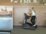 exercise equipment scottsdale