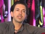 Marrakech Tv : Karim Tassi, fils du Maroc