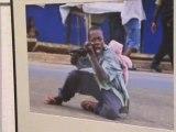 Visa pour image 2008 : le meilleur du photojournalisme