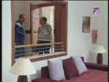 TV7 - Choufli 7al S4 Épisode 5 (2) - 05/09