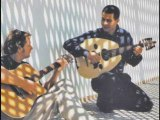 Oud 3oud عود Ud Luth Lute Aoud غيتار Guitare 05/13