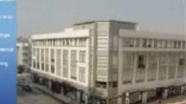 Eastern Pa. hospital cuts 76 jobs to cut losses