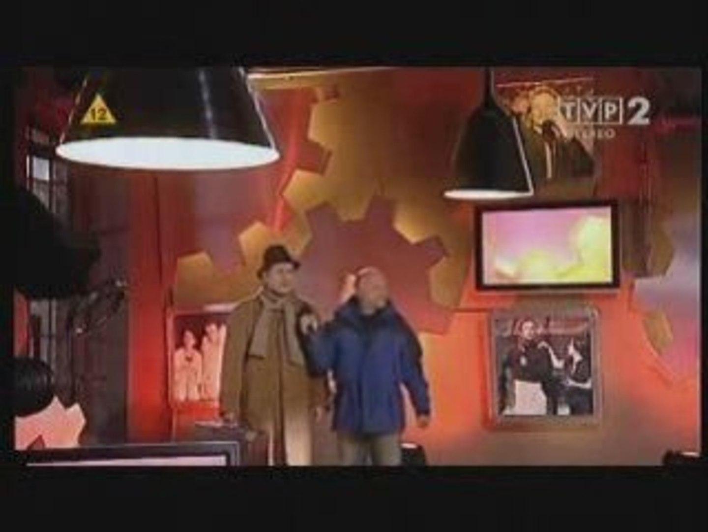 333 Kon Polski Wywiad Z Eurodeputowanym Video Dailymotion