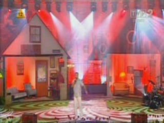 Historia powstania kabaretu (Koszalin 2007)