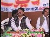 Khyal Mohammad-Pashto Mosiqui-Tang Takor-Afghan-Mata Che