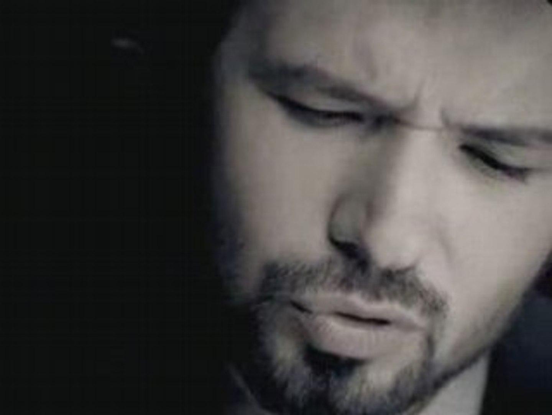 Yalın - Kalamadım ( Official Music Video )