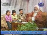 Education des enfants arabo-musulman !!!!!!!