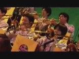 Mario & Zelda Big Band Live: Medley of The Legend of Zelda