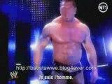 Batista promo