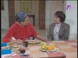 TV7 -0609 Choufli 7al 4 E.06 P1/2