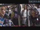 Psy4 de la Rime - Planète Rap Urban Peace II (05-09-08)