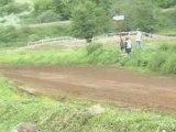 MURAT 7.8 JUIN 2008 2ème série 2ème manche