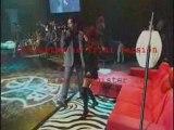 RBD - Tras de mi (Live in Hollywood)